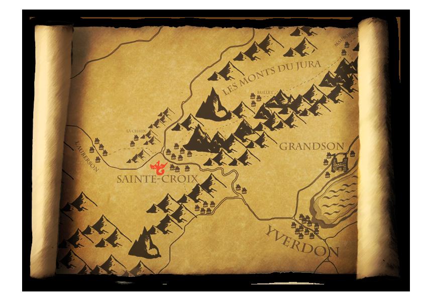 carte_hobbit