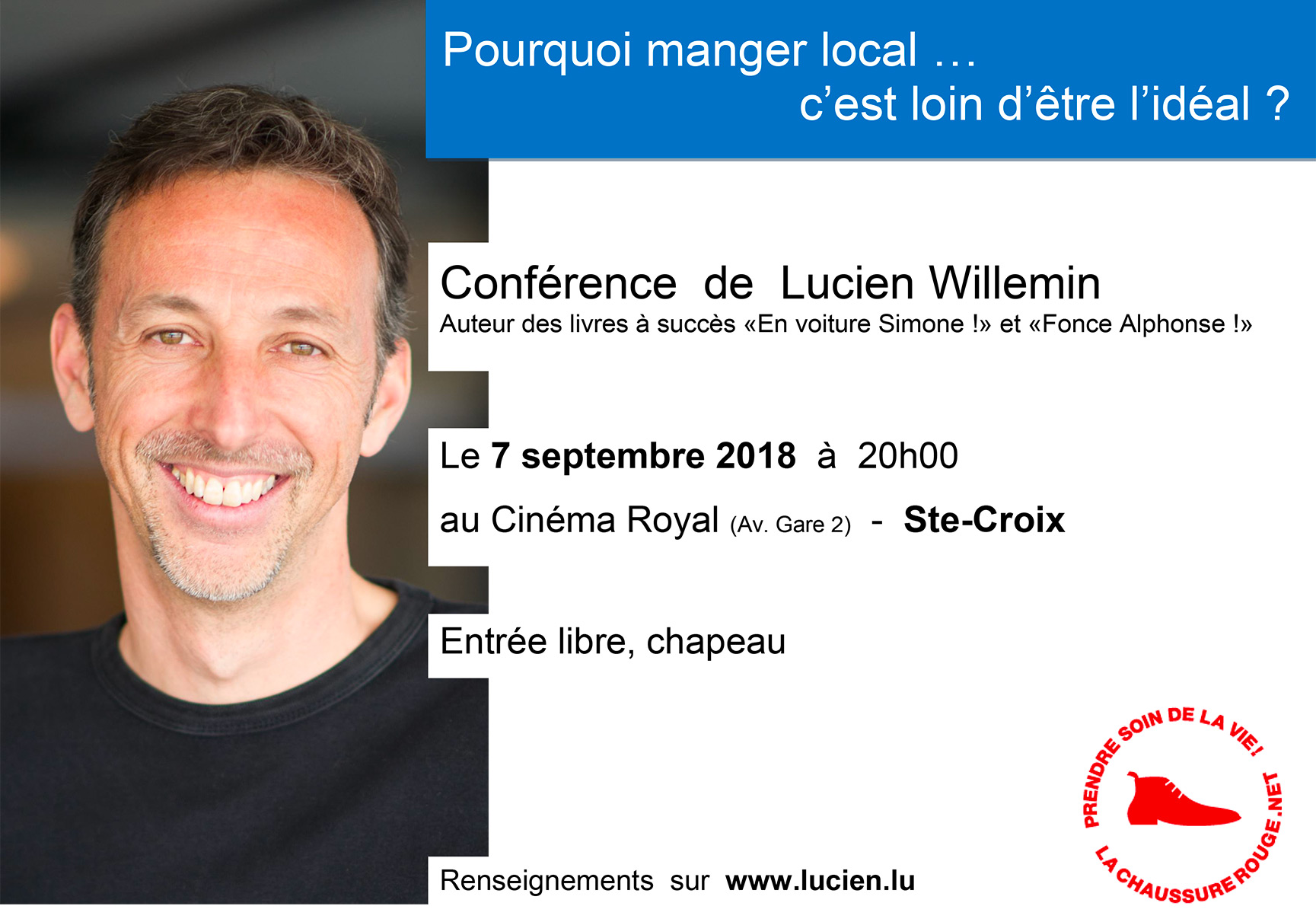 ConferenceLucienWillemin1