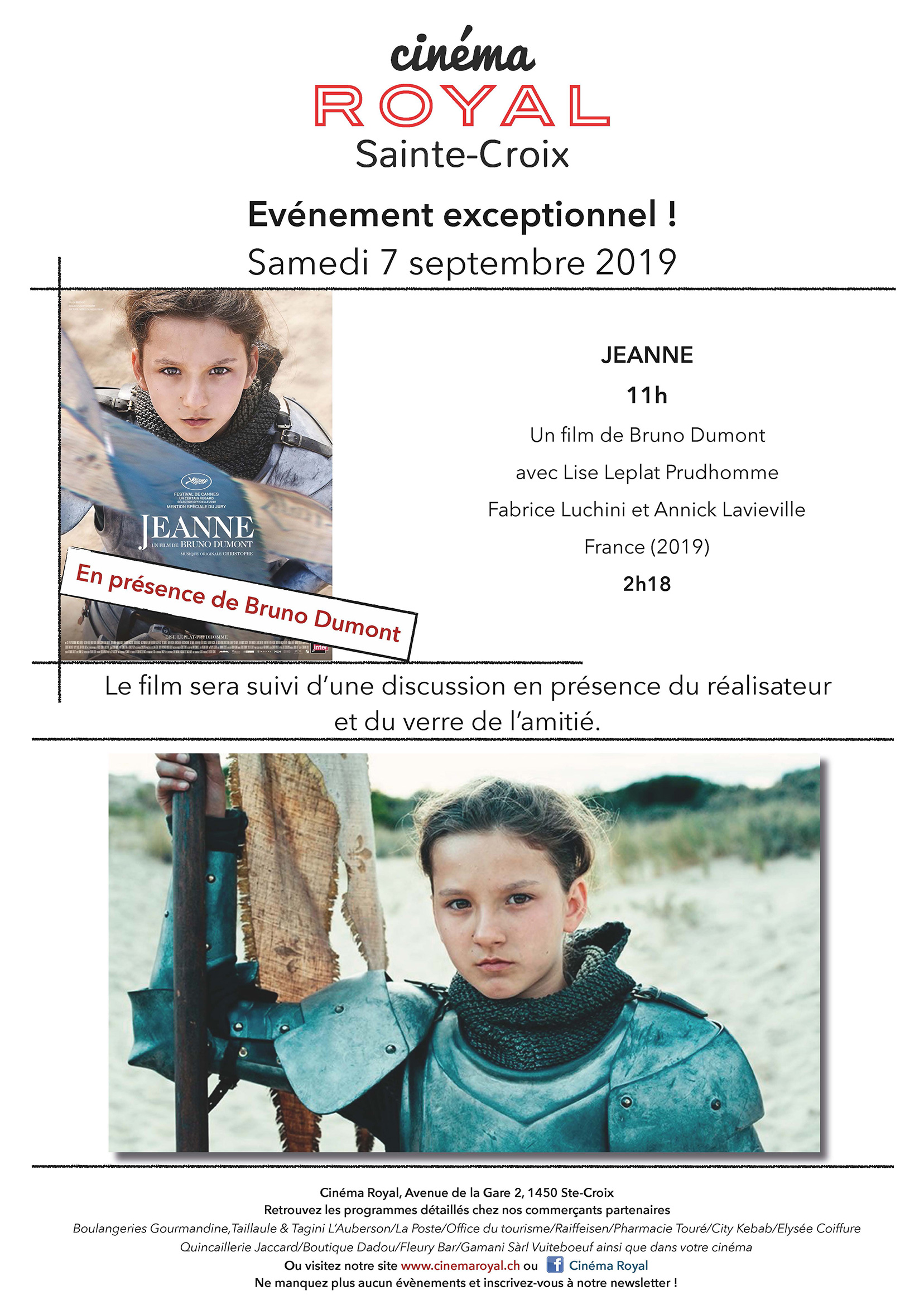 EventJeanne