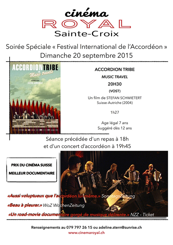 SoireeAccordeonSite