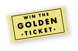 TagdesKinos GoldenTicket 216pxbreit