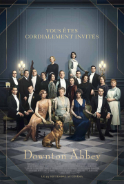 downton-abbey-vost