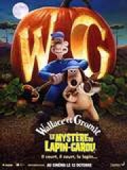 wallace--gromit-