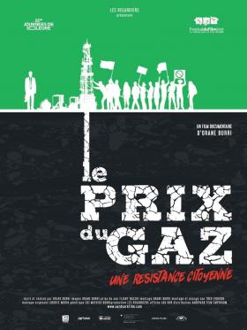 LE PRIX DU GAZ - UNE RÉSISTANCE CITOYENNE