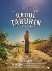 raoul-taburin-a-un-secret