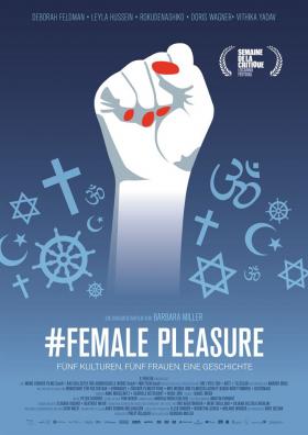 # Female Pleasure (VOst) (reprise)