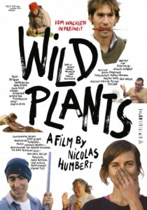 Wild Plants – Ciné-Brunch du Mouvement Transition
