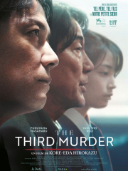 the-third-murder