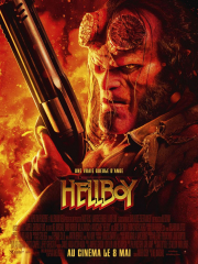hellboy-call-of-darkness