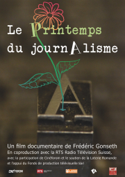 le-printemps-du-journalisme