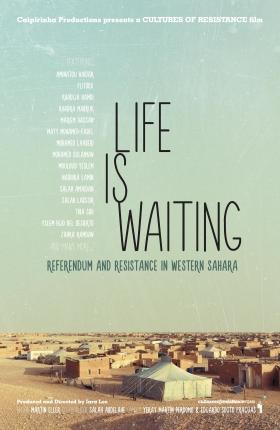 Événement Spécial Sahara Occidental
