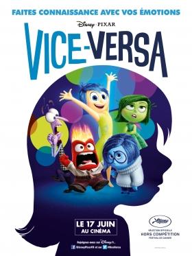 Vice-Versa (3D)