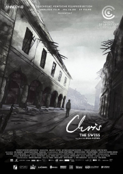 chris-the-swiss