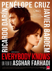 everybody-knows