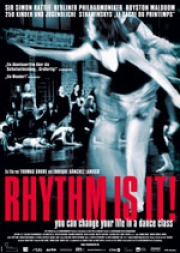 rythm-is-it-