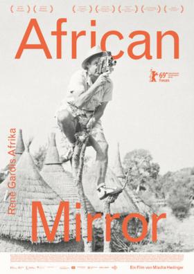 African Mirror (VOst)
