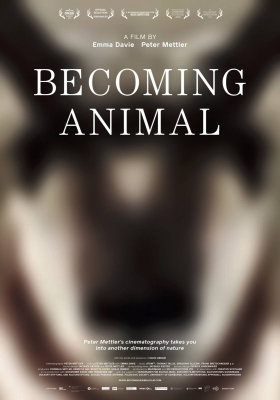 Becoming Animal (VOst)