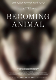 becoming-animal-vost