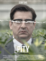 pity-vost