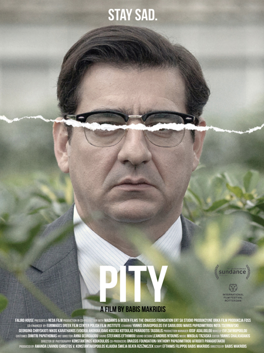 Pity (VOst)
