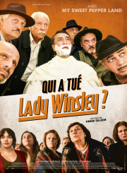 qui-a-tue-lady-winsley-vost