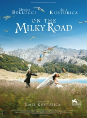 on-the-milky-road