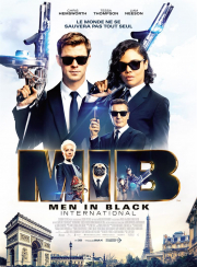 men-in-black-international