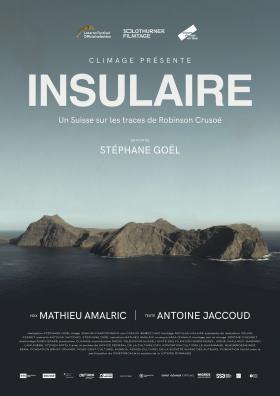 Insulaire (reprise)