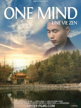 One Mind, une Vie Zen (VOst)