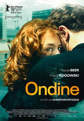 ONDINE (VOst)