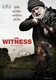 the-witness-vost