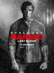 rambo-v-last-blood