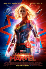 captain-marvel-3d