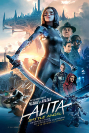 alita-battle-angel-3d
