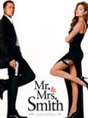 mr--mrs-smith