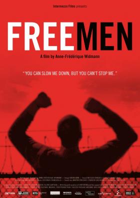 Free Men (VOst)