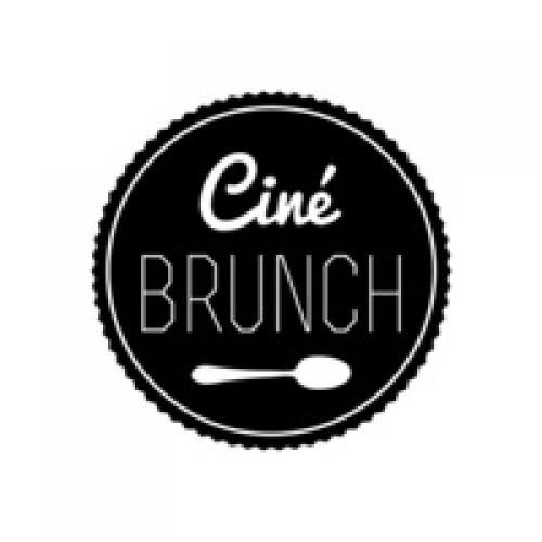 Ciné-brunch du Groupe Transition