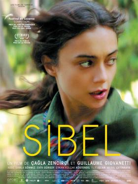 Sibel (VOst) (Coup de cœur !)