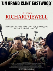 le-cas-richard-jewell-vost-ou-vf