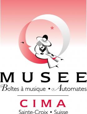 Musée du CIMA «Sonore»
